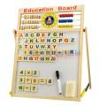 Bảng giáo dục đa năng BT014