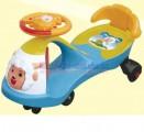 Xe lắc trẻ em XL005